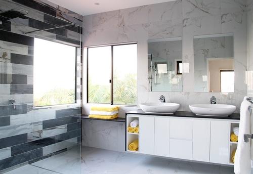 Bathroom Renovations Gold Coast Bathroom Showrooms