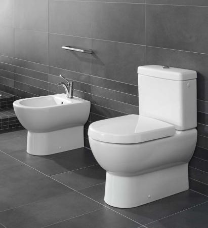 Hasl | Kitchen U0026 Bathroom Renovations Gold Coast Interior Designers