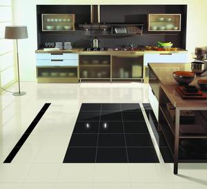 Kitchen Tiles Gold Coast tiles - gold coast tile shop