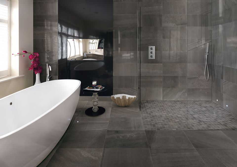 bathroom tiles gold coast