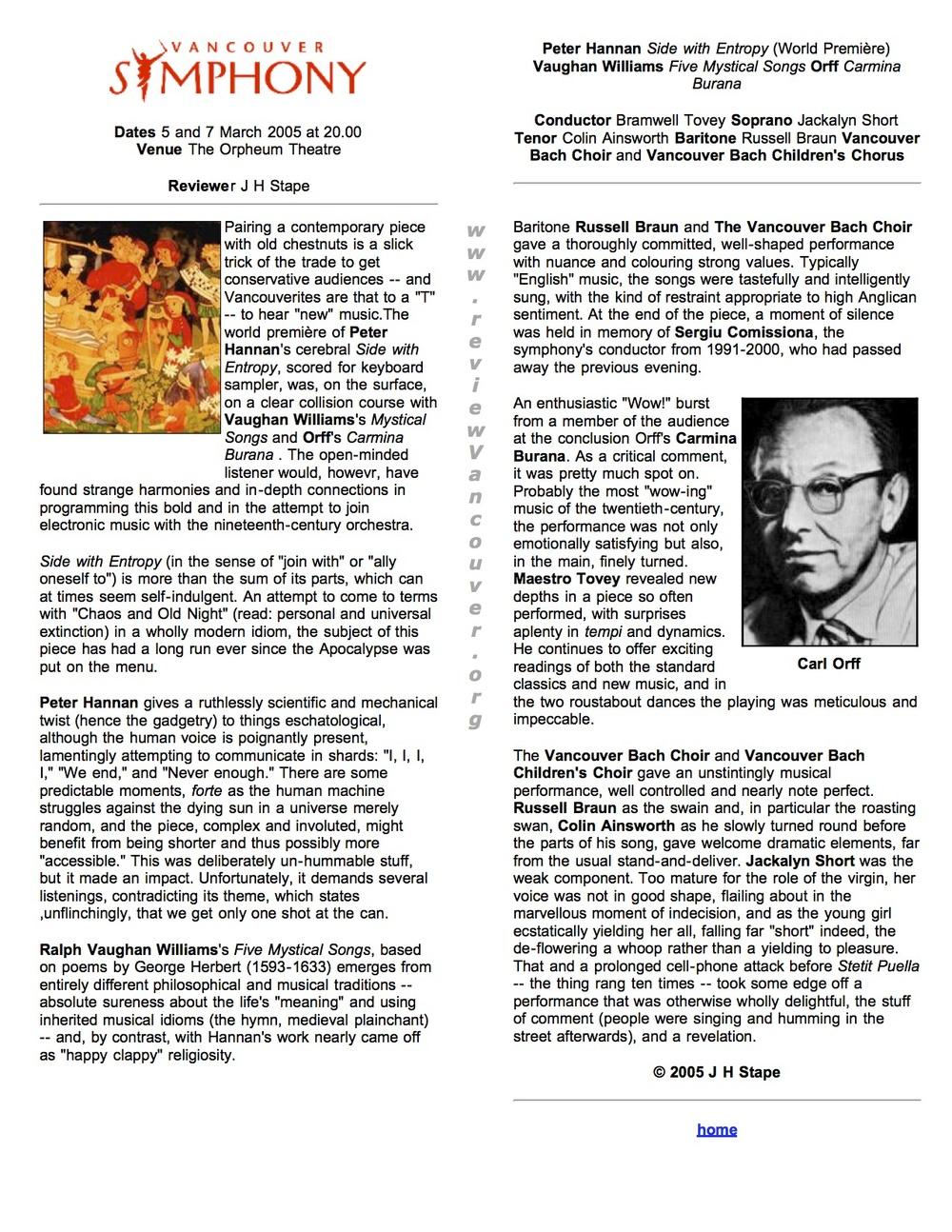 reviewvancouver_ Vancouver Symphony - Carmina Burana_ Stape.jpg