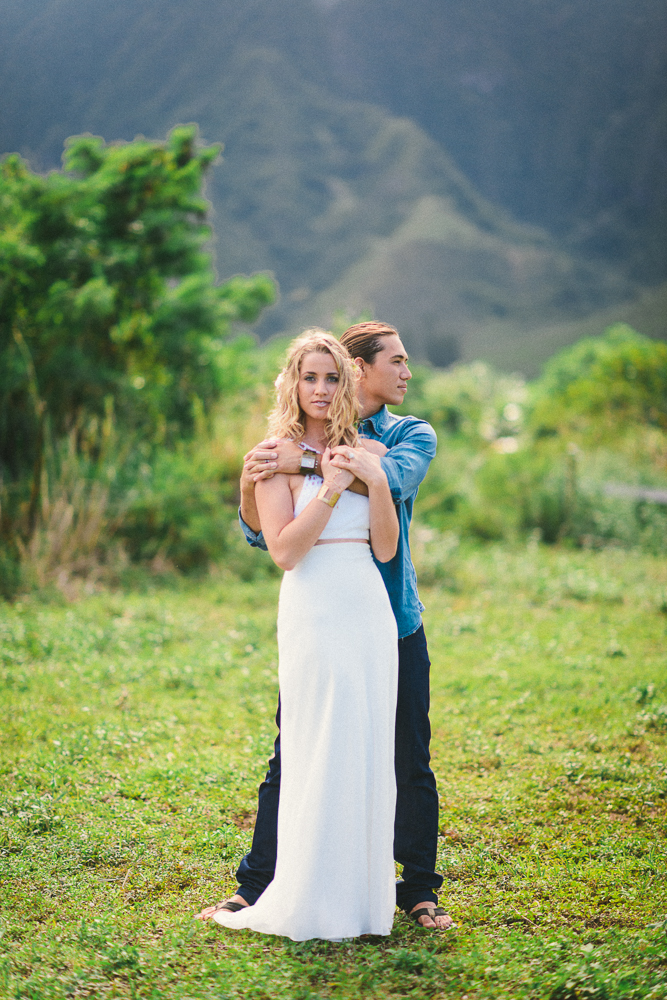 140223-Hawaii-Elopement-001.jpg