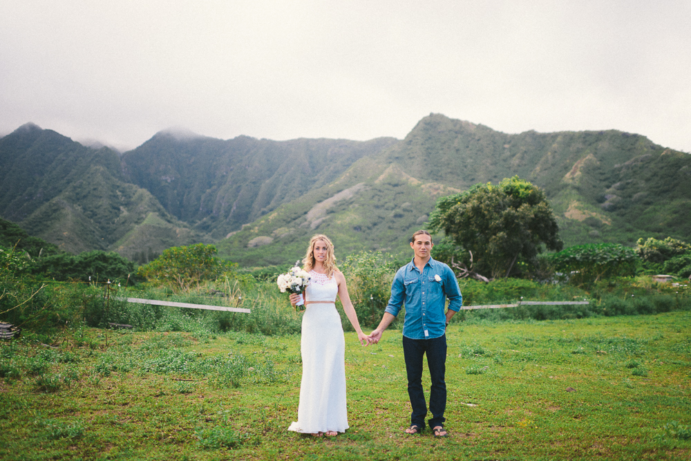 140223-Hawaii-Elopement-003.jpg