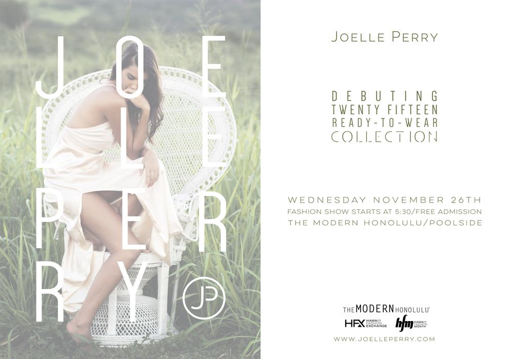 JoellePerry_show.jpg