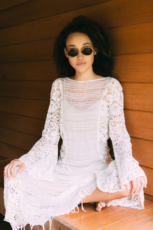 Kaleo — Hawaiian Wedding Dresses | Couture & RTW Gowns | Joelle ...