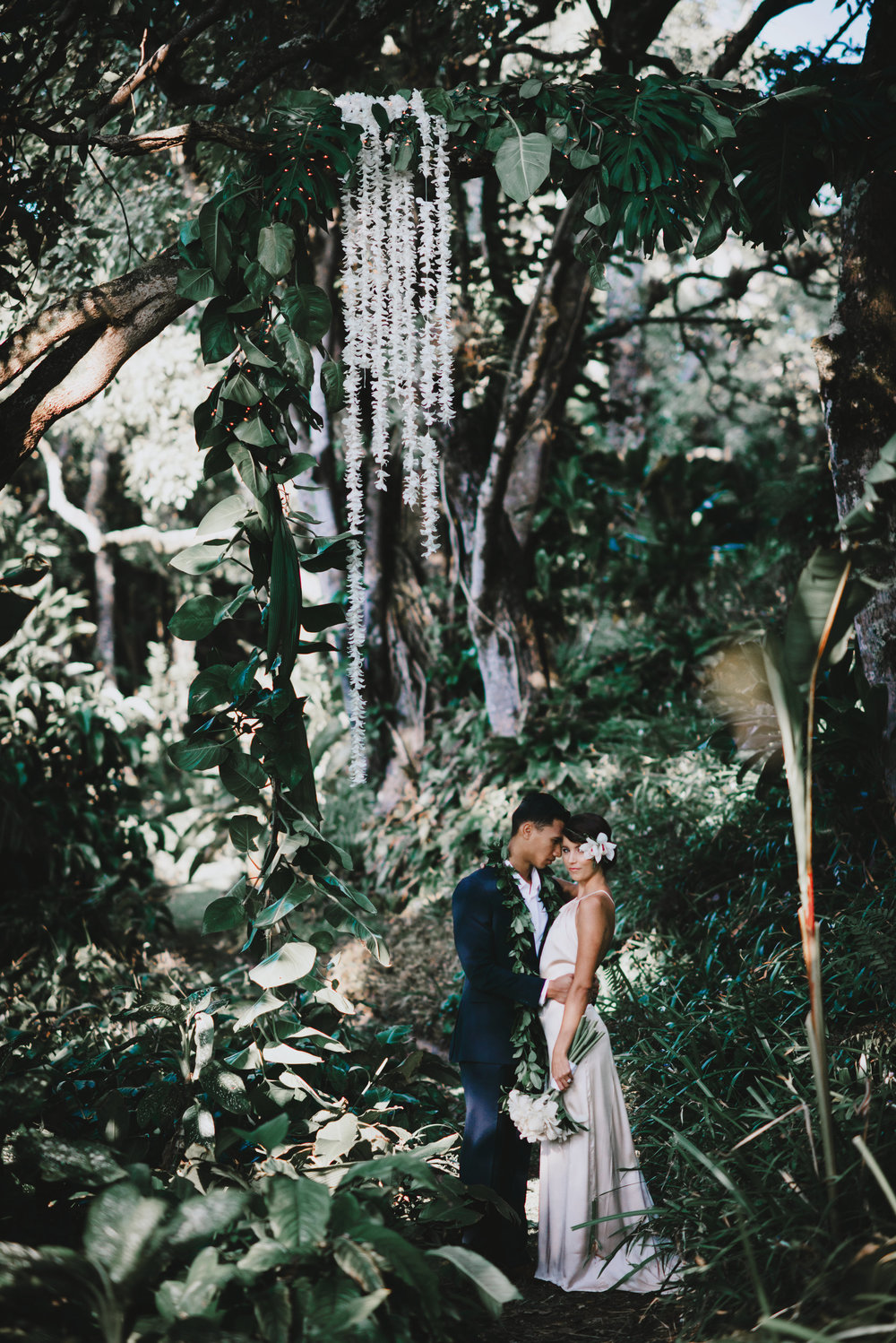 VSCO_Hawaii_Wedding_Photography_June_Cochran_136_6894.jpg