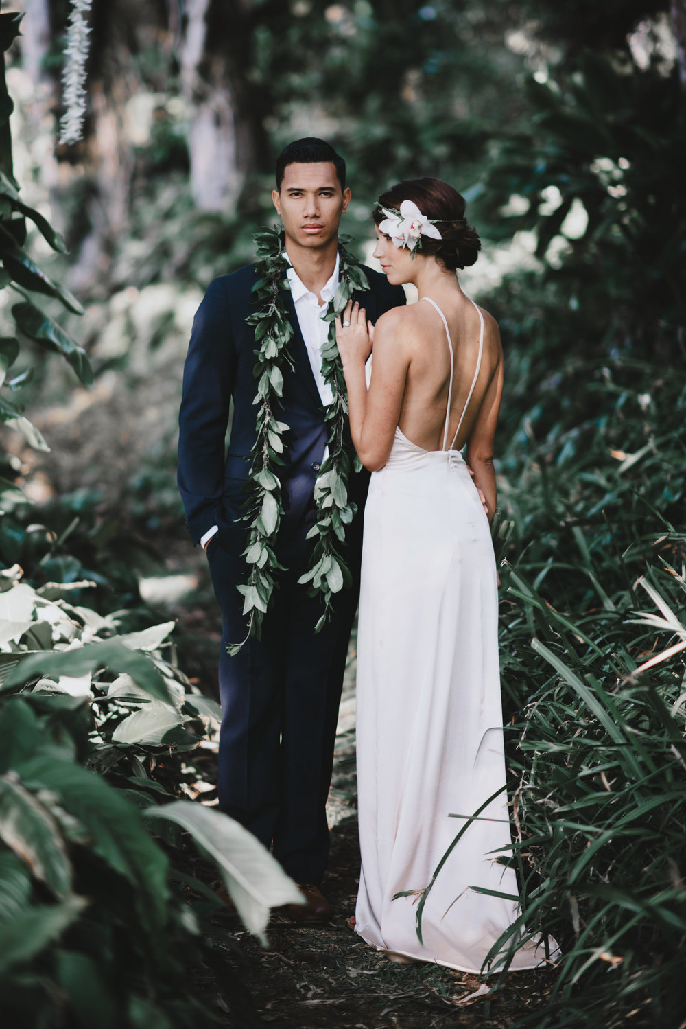 VSCO_Hawaii_Wedding_Photography_June_Cochran_146_6937.jpg