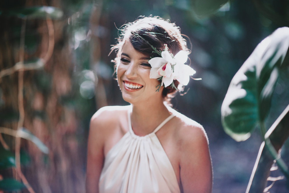 VSCO_Hawaii_Wedding_Photography_June_Cochran_188_7182.jpg