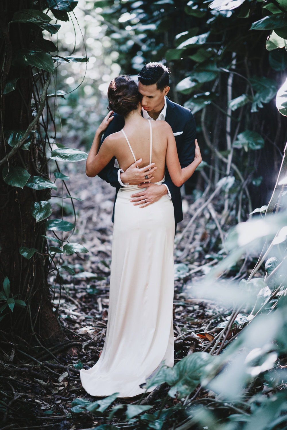 VSCO_Hawaii_Wedding_Photography_June_Cochran_201_7272.jpg