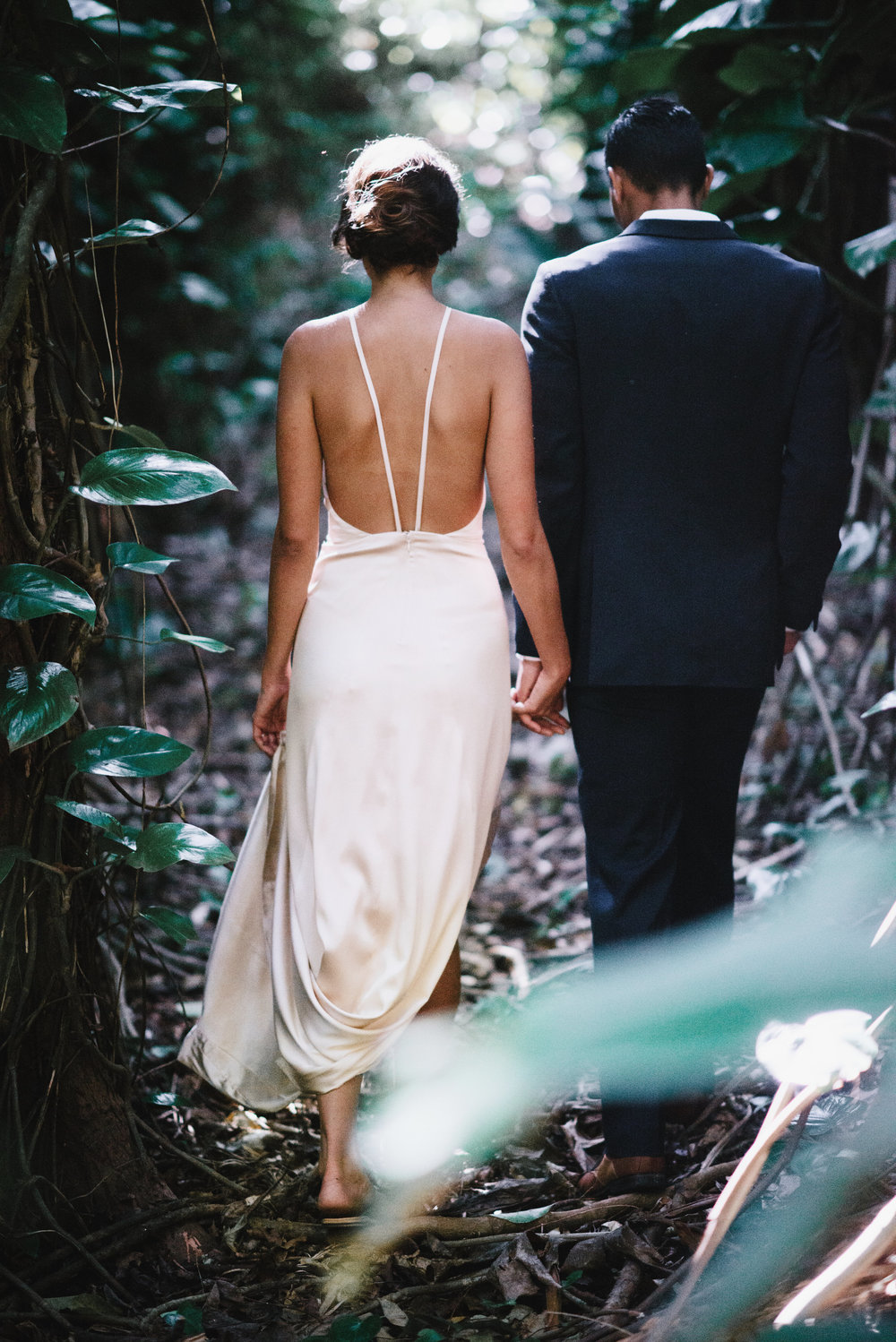 VSCO_Hawaii_Wedding_Photography_June_Cochran_206_7314.jpg