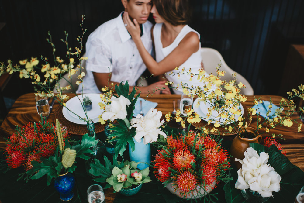 VSCO_Hawaii_Wedding_Photography_June_Cochran_296_7678.jpg
