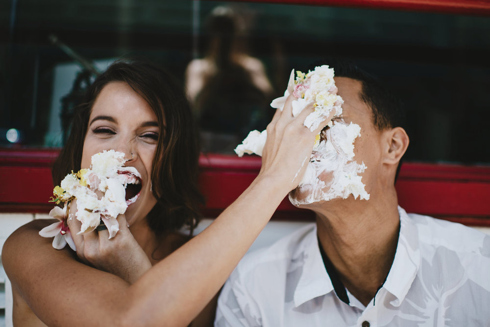 VSCO_Hawaii_Wedding_Photography_June_Cochran_386_8091.jpg