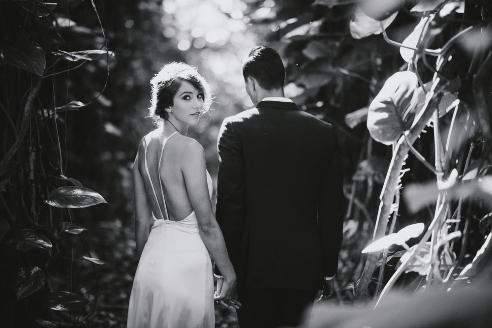 VSCO_Hawaii_Wedding_Photography_June_Cochran_204_7303.jpg