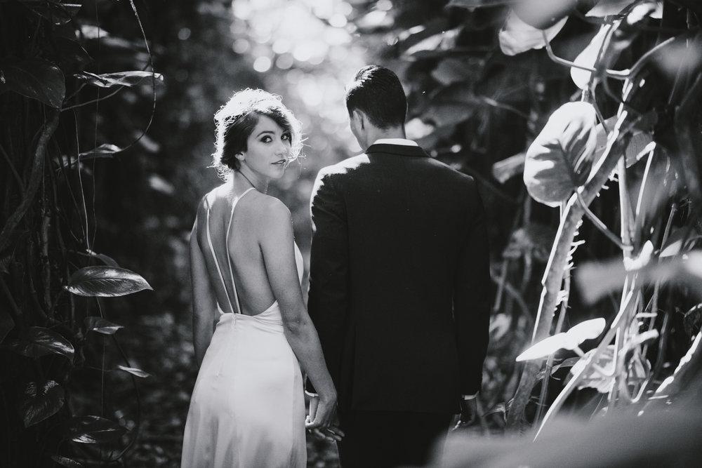 VSCO_Hawaii_Wedding_Photography_June_Cochran_204_7303.jpg