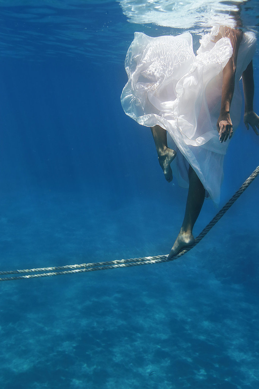 Underwater-Trash-Dress-Joelle-Perry-Gown-Maui-36.jpg