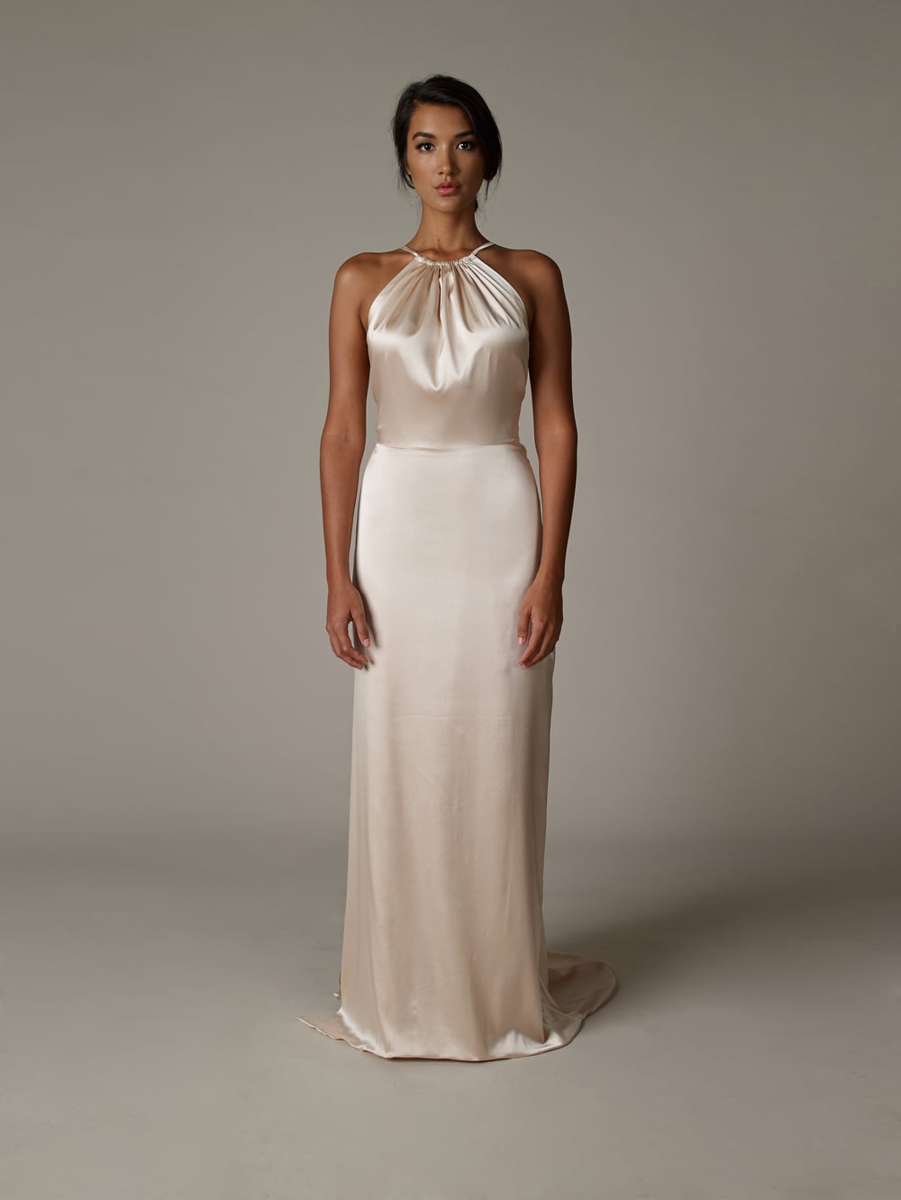 Joelle perry ready to wear wedding dresses hawaii for Ready to wear wedding dresses online