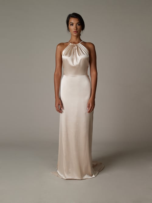 Joelle Perry Ready To Wear Wedding Dresses