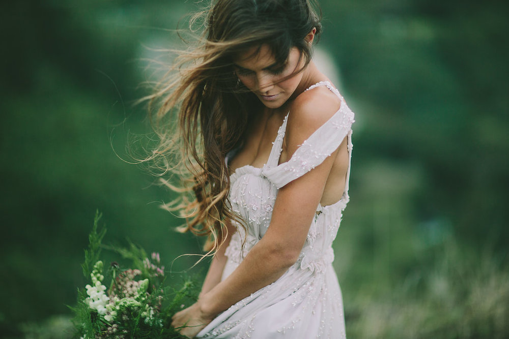 BridalSession58.jpg