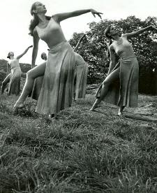 1973betsy.jpg