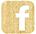 small Facebook_icon.jpg