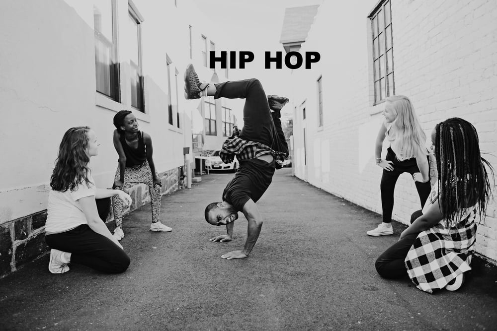 Alegra-Dance-2015-Promo-016bw.jpg