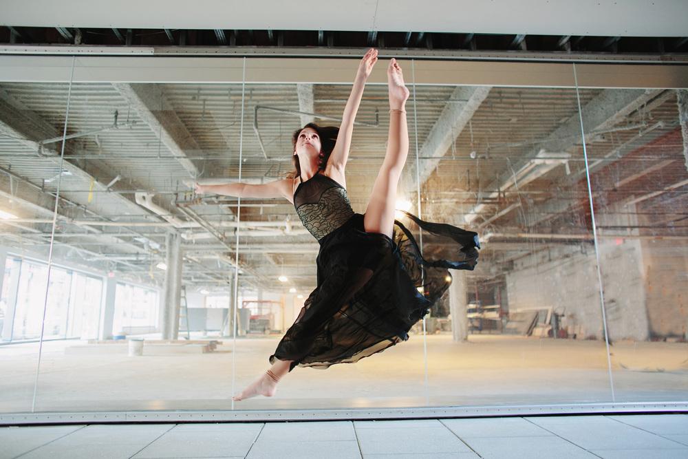 Alegra-Dance-2015-Promo-073.JPG