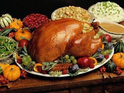 thanksgiving-turkey-dinner.jpg