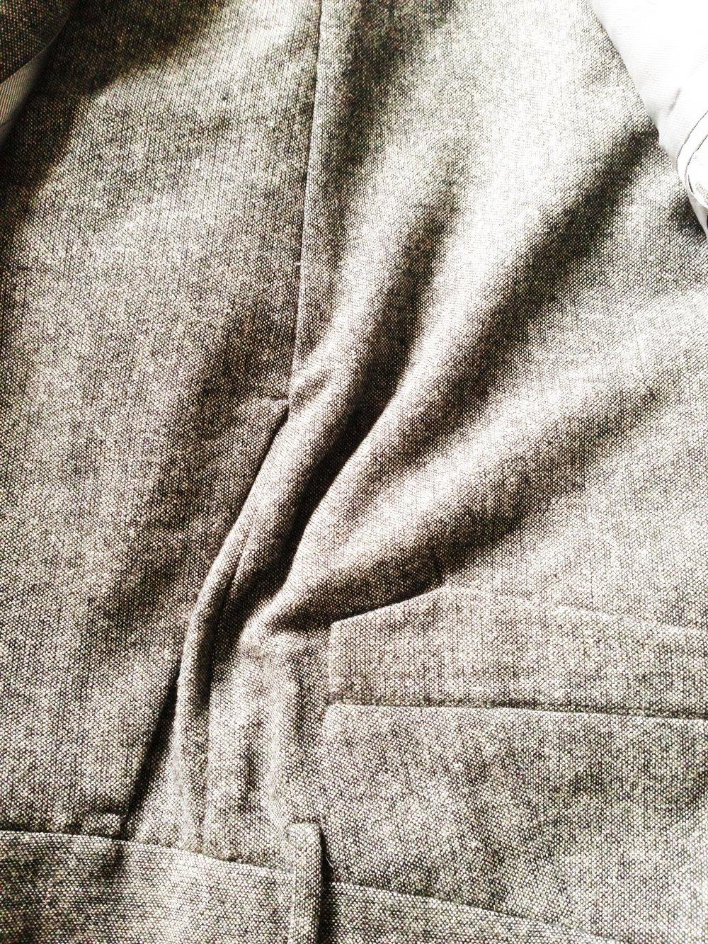 tweed pant.jpg