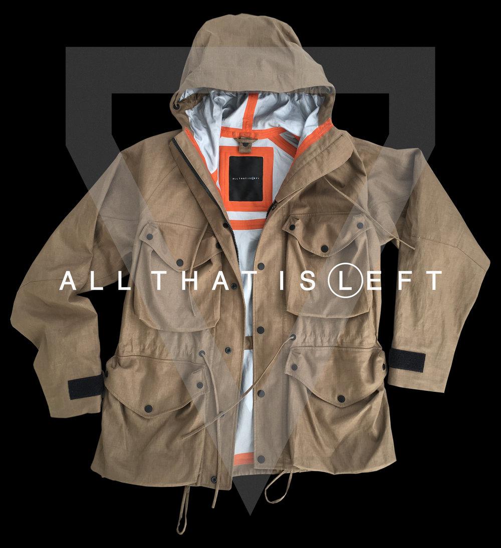 hardware jacket.jpg