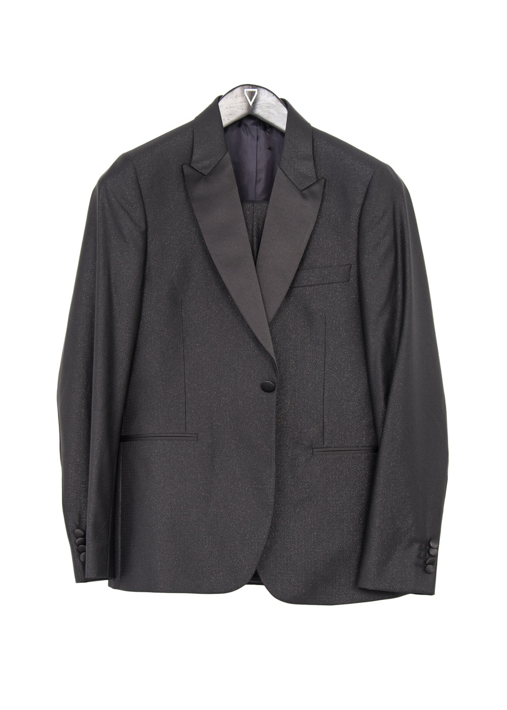 "44 PAUL SMITH TUXEDO ""PAUL-TUX01-44"""