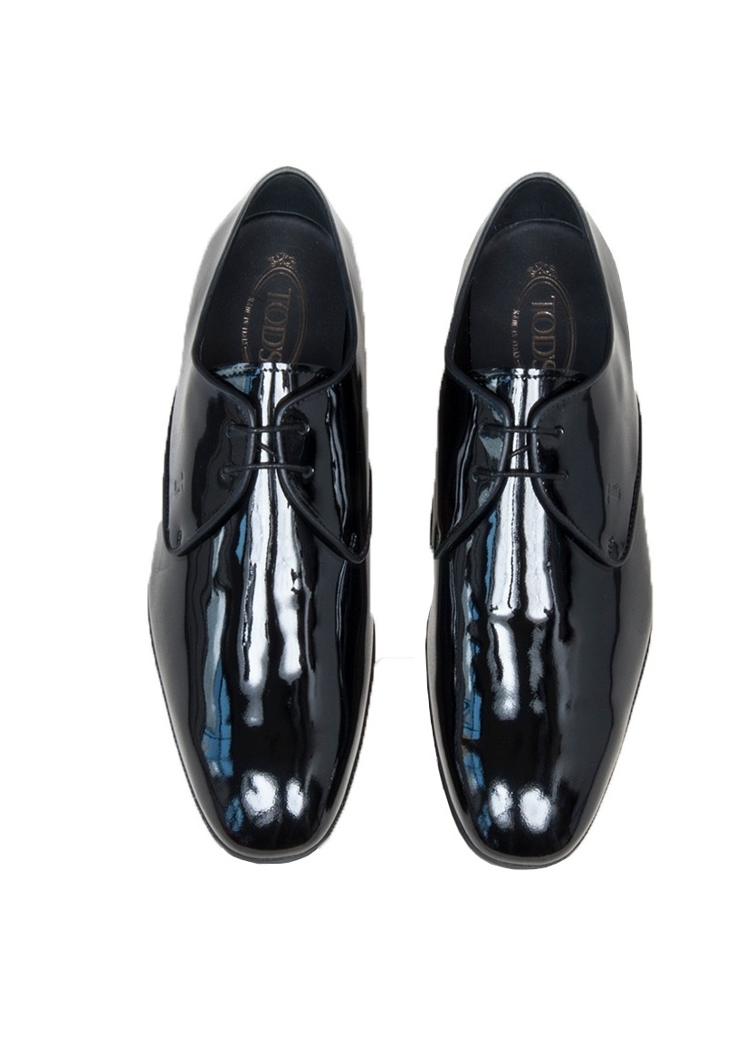 """TOD'S SHOE """"TODS-01"""""""