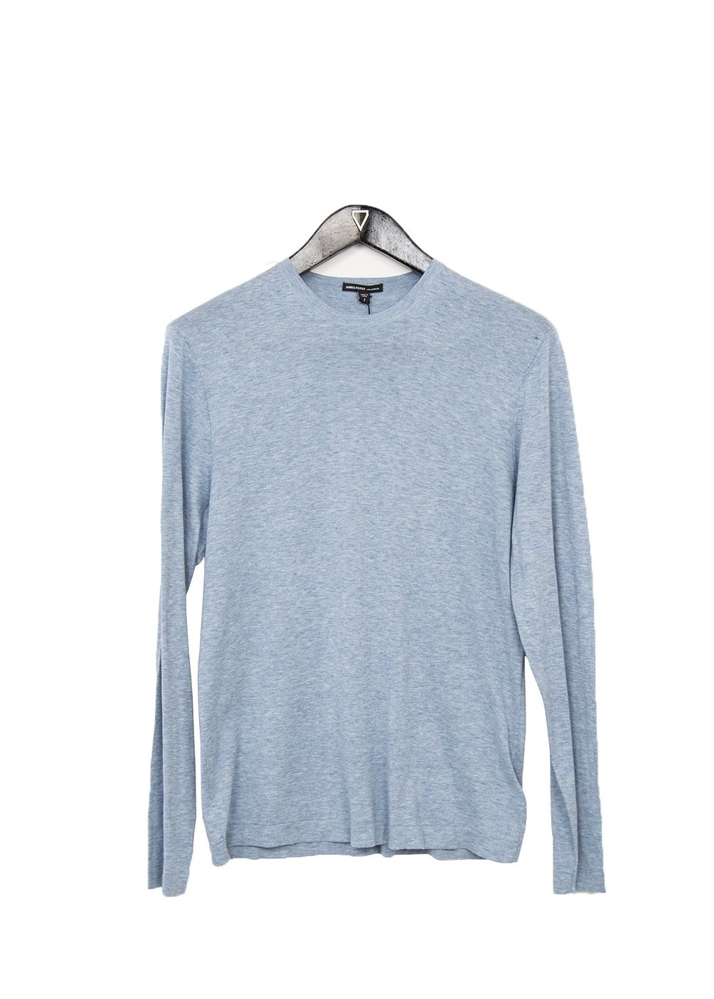 "JAMES PERSE SWEATER ""PERSE-KNT"