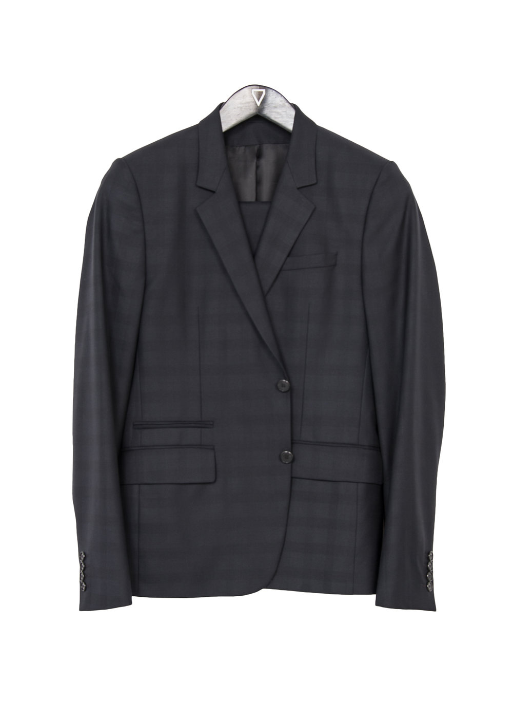 "GIVENCHY SUIT ""GIVENCHY-SUIT01"""