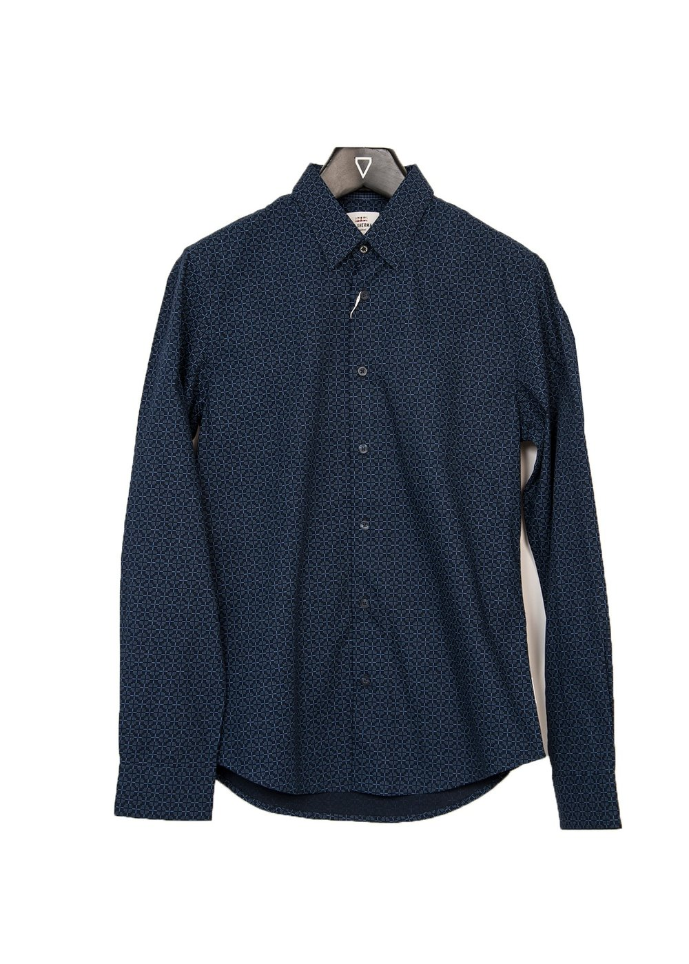"TED BAKER SHIRT ""TED-SH03"""