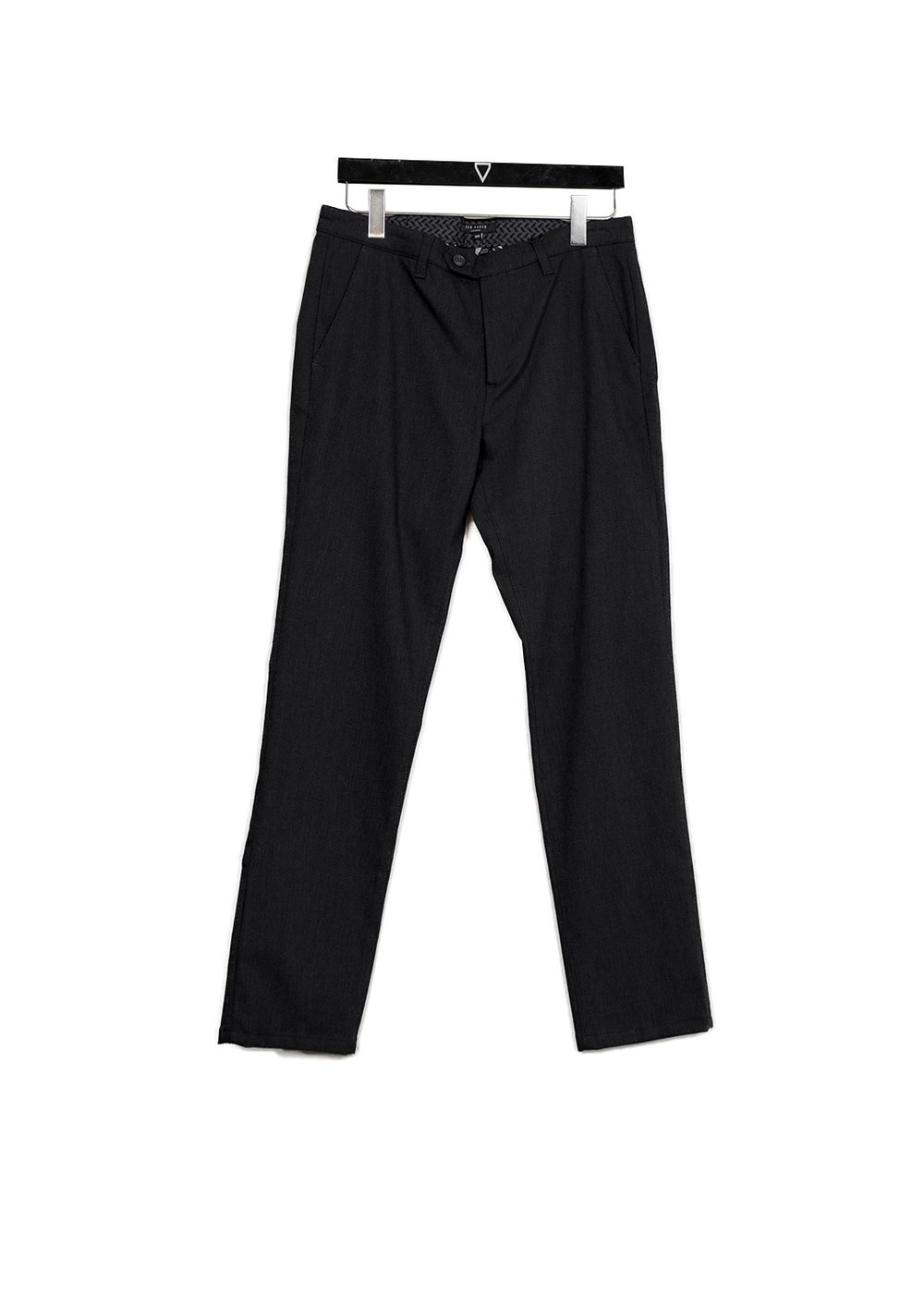 "TED BAKER CHINO ""TED-CHINO02"""