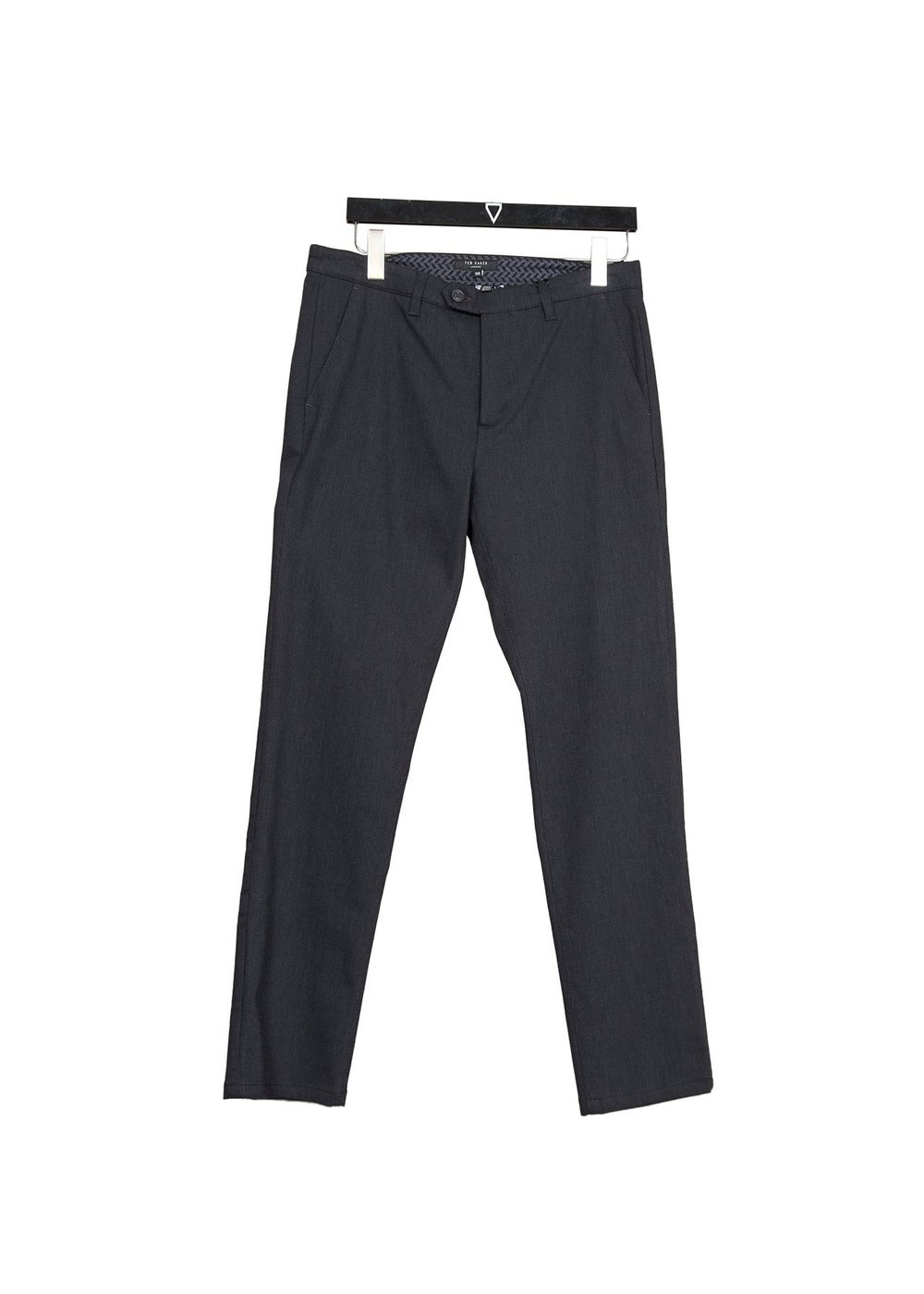 "TED BAKER CHINO ""TED-CHINO01"""