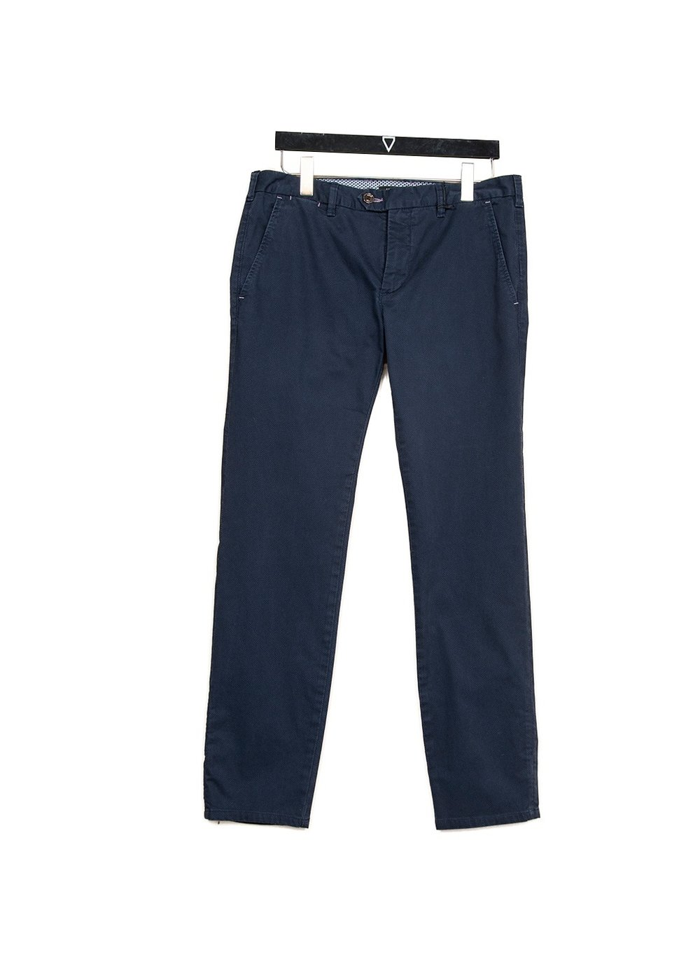 "TED BAKER CHINO ""TED-CHINO03"""