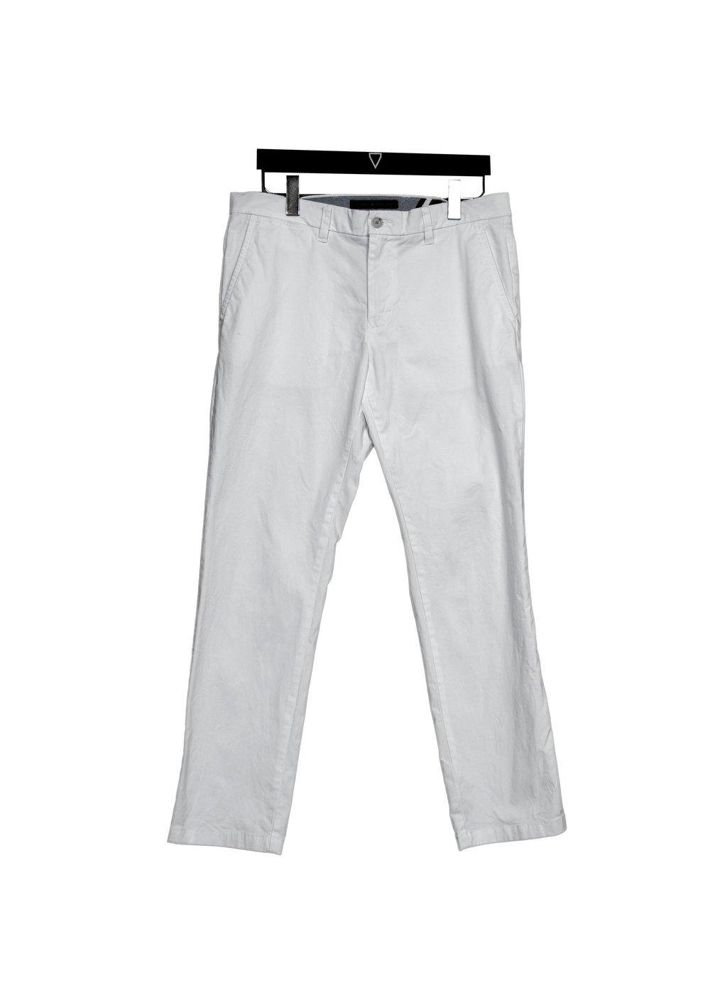 "TOMMY HILLFIGER CHINO ""TOMMY-CHINO01"""