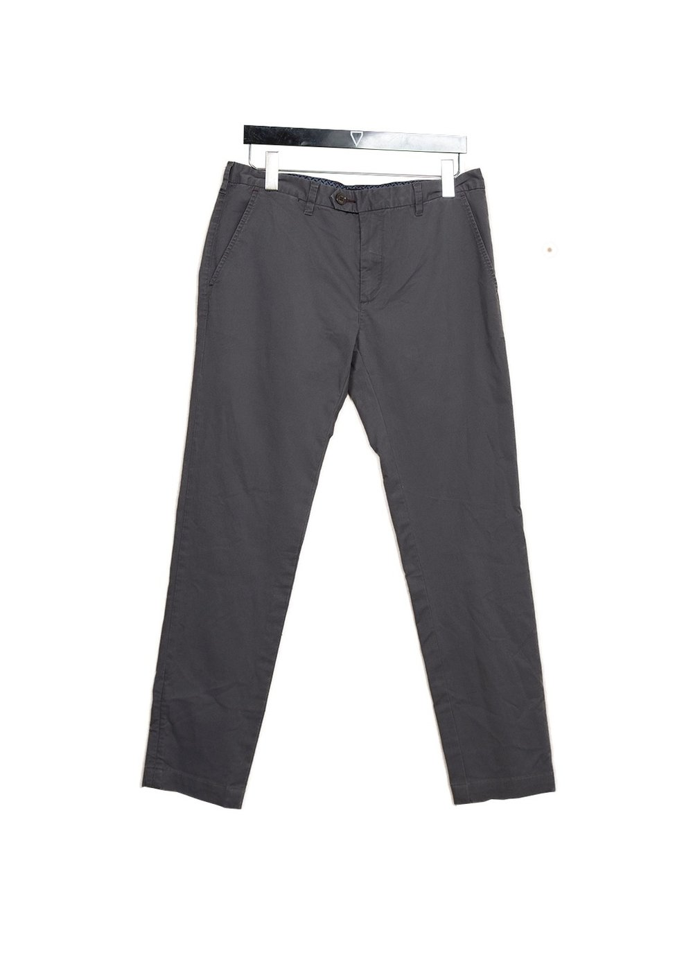 "TED BAKER CHINO ""TED-CHINO04"""