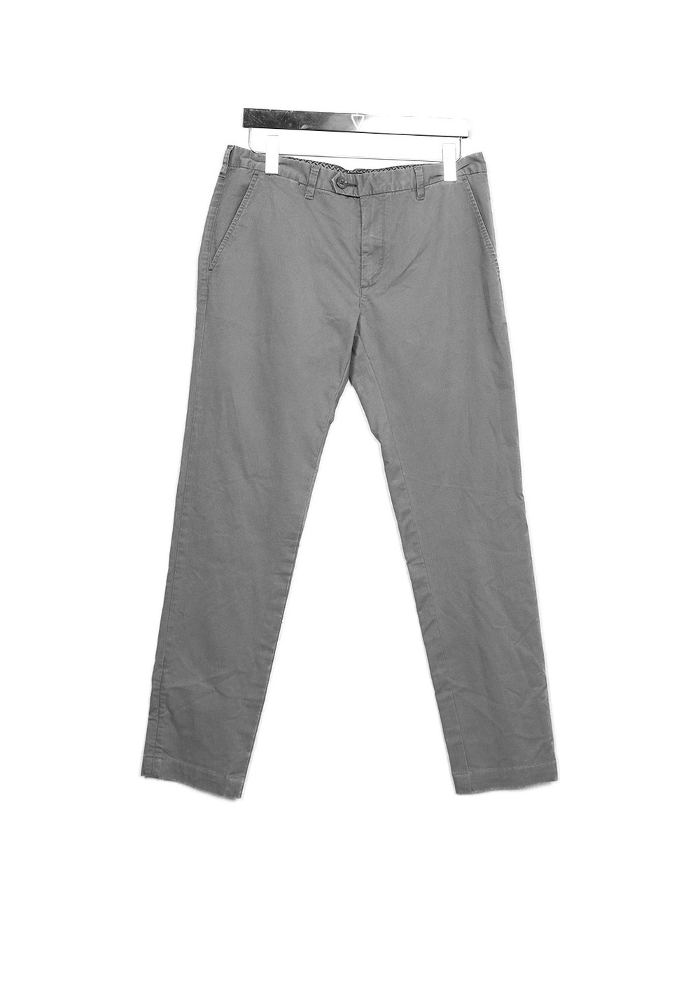 """TED BAKER CHINO """"TED-CHINO05"""""""