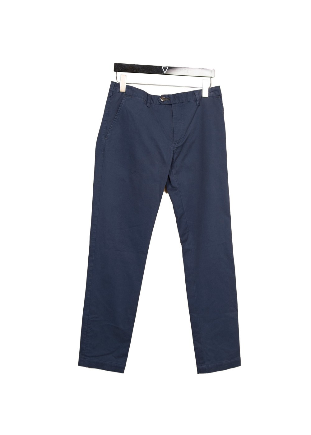 "TED BAKER CHINO ""TED-CHINO06"""
