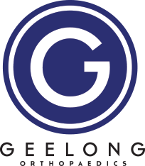 Geelong-ortho-logo.png