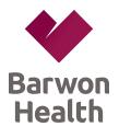 barwon health logo.png