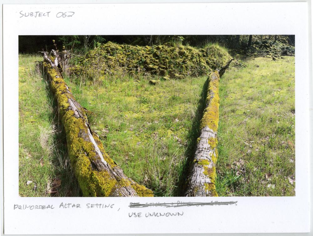 Artifacts Crit_055.jpg