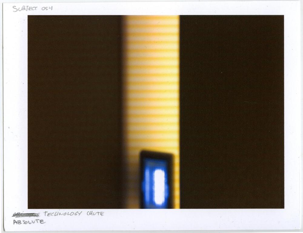 Artifacts Crit_060.jpg
