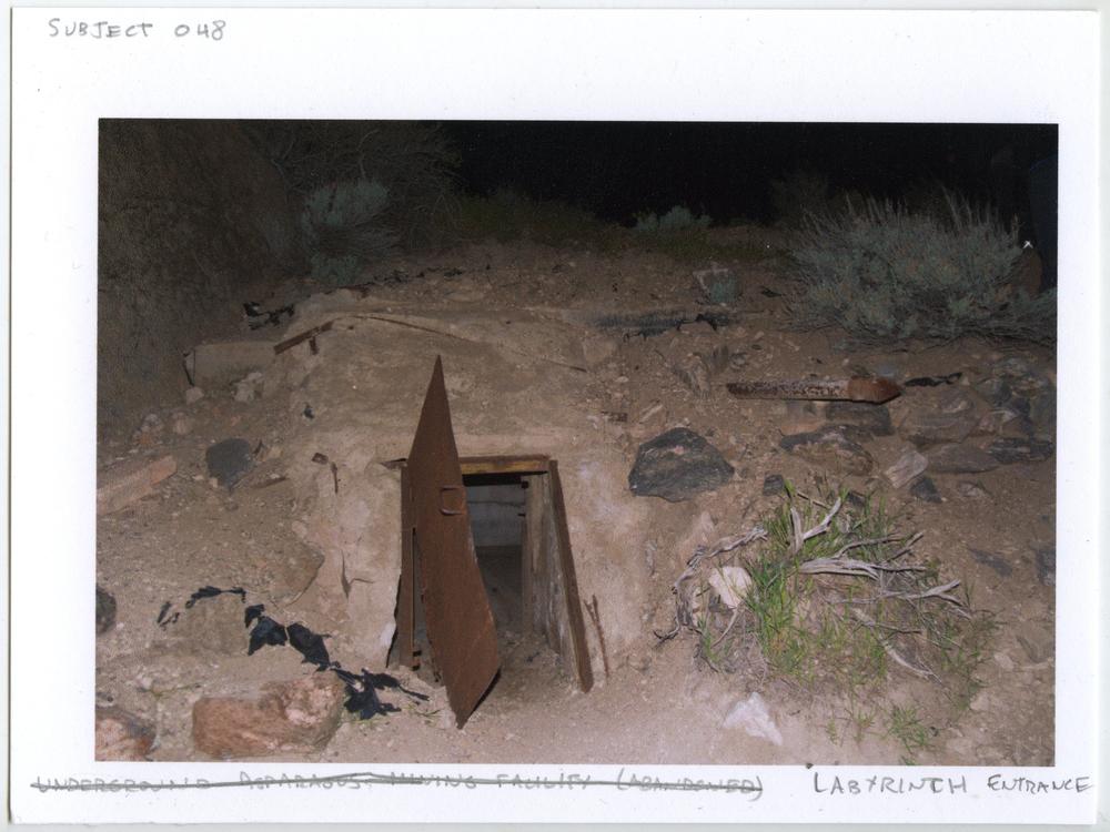 Artifacts Crit_064.jpg
