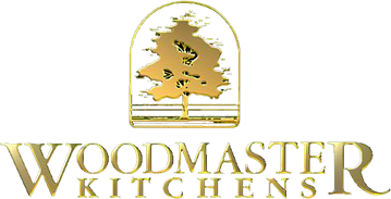 Woodmaster Kitchens