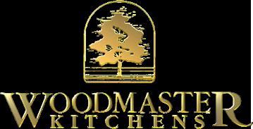 Exceptionnel Woodmaster Kitchens