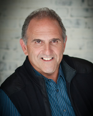 Raffael Brugnoni, Certified Kitchen Designer And President Of Woodmaster  Kitchens, Has Been An Accomplished Kitchen And Bath Designer Since 1979.