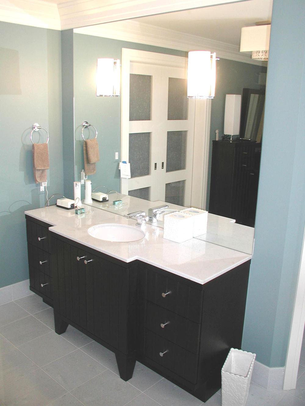 Find Cabinets To Remodel Amp Design Your Bathroom